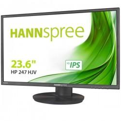 "Hannspree 27"" HS275HFB LED"