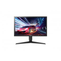 """LG 23,6"""" 24GL650-B LED (24GL650-B.AEU)"""
