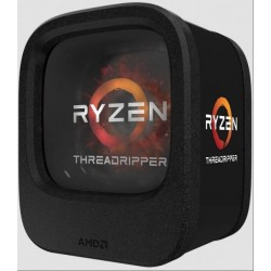 AMD Ryzen Threadripper 3960X 3,8GHz TR4 BOX (100-100000010WOF)
