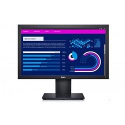 "Dell 18,5"" E1920H LED (210-AURI)"