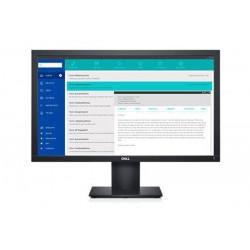 """Dell 21,5"""" E2220H LED (210-AUXD)"""