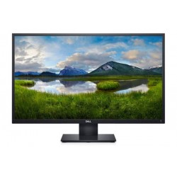 """Dell 27"""" E2720HS IPS LED (210-AURH)"""