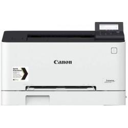 Canon i-SENSYS LBP623Cdw  (3104C001AA)
