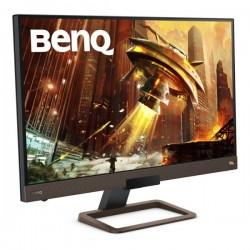 "Benq 27"" EX2780Q IPS LED (9H.LJ8LA.TBE)"
