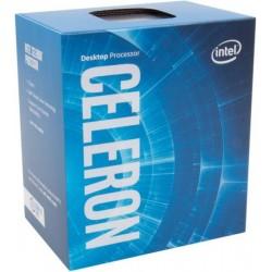 Intel Celeron G5920 3500MHz 2MB LGA1200 Box (BX80701G5920)