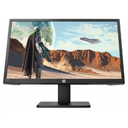 "HP 21,5"" 22x LED (6ML40AA)"