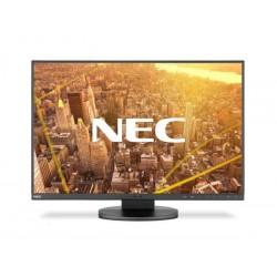 """Nec 24"""" EA245WMi-2 IPS LED (60004486)"""