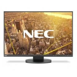 """Nec 24"""" EA241WU IPS LED (60004676)"""