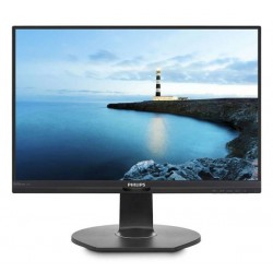 "Philips 24,1"" 240B7QPTEB IPS LED (240B7QPTEB/00)"