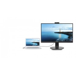 "Philips 23,8"" 241B7QUBHEB IPS LED (241B7QUBHEB/00)"