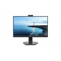 "Philips 27"" 272B7QUBHEB IPS LED (272B7QUBHEB/00)"