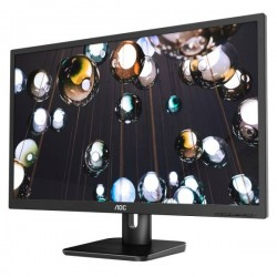 "AOC 27"" 27E1H IPS LED"