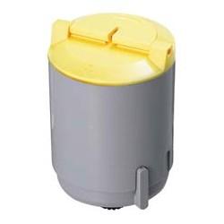 ezPrint C300 gelb , ersetzt CLP-300 gelb