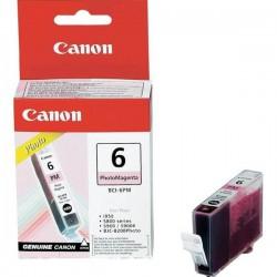 Canon BCI-6PM Photo Magenta (4710A002)