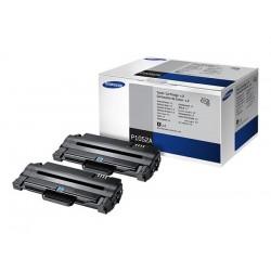 Samsung MLT-P1052A/ELS