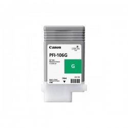 Canon PFI-106G Green (CF6628B001AA)