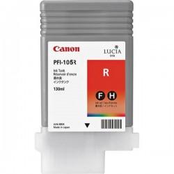 Canon PFI-106R Red (CF6627B001AA)