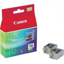 Canon BCI-16C Color (9818A002)
