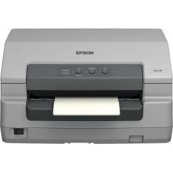 Epson PLQ-30 (C11CB64021)