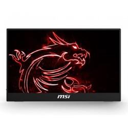 """Msi 15,6"""" Optix MAG161V IPS LED (OptixMAG161V)"""