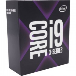 Intel Core i9-10940X 3300MHz 19,25MB LGA2066 Box (BX8069510940X)