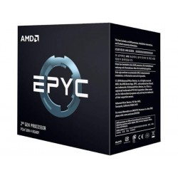 AMD Epyc 7302 3,0GHz BOX (100-100000043WOF)