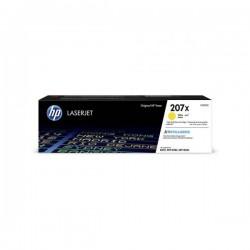 HP W2212X
