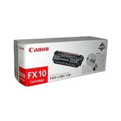 Canon FX-10 original Toner