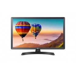 "LG 27,5"" 28TN515S-PZ LED Smart (monitor/tv) (28TN515S-PZ.AEU)"