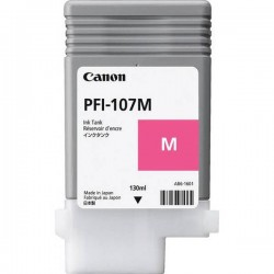 Canon PFI-107M Magenta (6707B001AA)