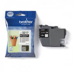 Brother LC3217BK