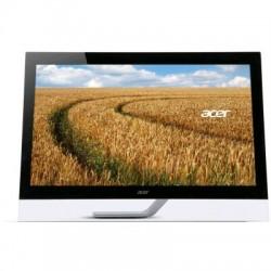 """Acer T2 T232HLA, 23"""" (UM.VT2EE.A01)"""