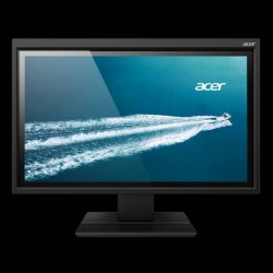 "Acer 22"" B226HQLymdr LED (UM.WB6EE.001)"