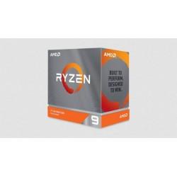 AMD Ryzen 9 5950X 3,5GHz AM4 BOX (100-100000059WOF)