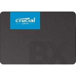 "Crucial 1TB 2,5"" SATA3 BX500 CT1000BX500SSD1"