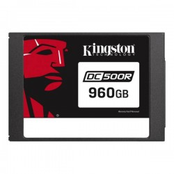 "Kingston 960GB 2,5"" SATA3 DC500M SEDC500M/960G"