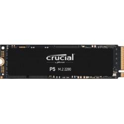 Crucial 1TB M.2 2280 P5 CT1000P5SSD8