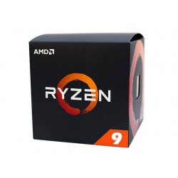 AMD Ryzen 9 5900X 3,7GHz AM4 BOX (100-100000061WOF)