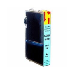 CLI-8PC mit Chip kompatible Patrone