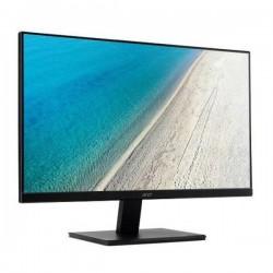 """Acer 24"""" V247Ybmipx IPS LED (UM.QV7EE.009)"""