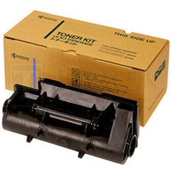 Kyocera TK-520C Toner cyan (1T02HJCEU0)