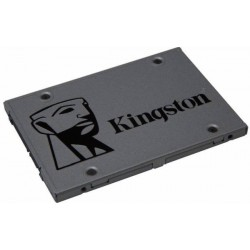"Kingston 1,92TB 2,5"" SATA3 UV500 + Upgrade Kit SUV500B/1920G"