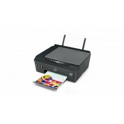 HP Smart Tank 515 Wireless (1TJ09A)