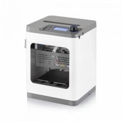 Gembird Gemma 3D Printer (3DP-GEMMA)