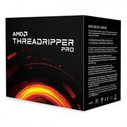 AMD Ryzen Threadripper 3955WX 3,9GHz TR4 BOX (100-100000167WOF)