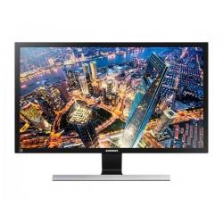 "Samsung 28"" LU28E570DSL LED (LU28E570DSL/EN)"