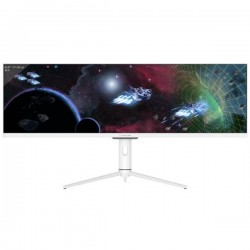"""LC Power 43,8"""" LC-M44-DFHD-120 IPS LED"""