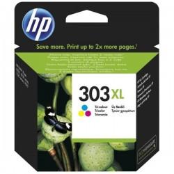 HP T6N03AE (303XL) Color