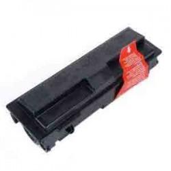 ezPrint TK-110 kompatibler Toner