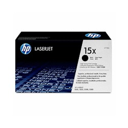 C7115X original HP Toner